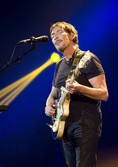 ChrisRea9 (blisken3) Tags: chris musician music festival rock concert gig pop singer rea musicphotography chrisrea