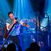 Coldplay - Paris 2015
