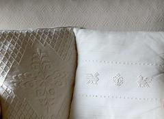 Textures (Mattia Camellini) Tags: texture 85mm primelens cuscini russianlens canoneos7d jupiter9285mm mattiacamellini