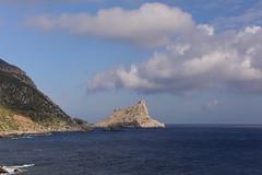 Marettimo, Egadi Islands, Sicily, October 2015 493 (tango-) Tags: italien italy italia italie sicilia egadi sizilien sicilie