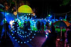 Home2015_by_spygel_0038 (spygel) Tags: dance psytrance trance dubstep doof seq bushdoof aussiebushdoof