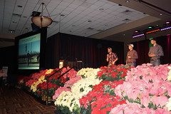 Peterson Brothers Keynote Speakers (Wisconsin Farm Bureau Federation) Tags: yfa december5 fbproud wfbfam15