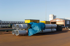 DSC_0013.jpg (jeroenvanlieshout) Tags: gsb a50 renovatie ballastnedam strukton verbreding tacitusbrug