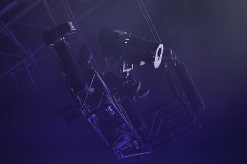 David Gilmour Rattle That Rock World Tour | Buenos Aires | 151219-6463-jikatu
