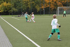 SV Schonnebeck - TuSEM Essen