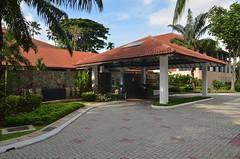 ISEAS - Yusof Ishak Institute 03 (CleaningAsia.com) Tags: moe iseas ecopond schoollandscape gebiz josephgoh landscapetender schoolgardenmaintenance yusokishakinstitute singapore119614 30hengmuikengterrace richardkooi