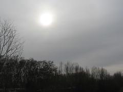 Núvols 4 - Jordi Sacasas