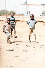 Enfance (DeGust) Tags: street portrait kid child profile streetphotography scene rue enfant    scnes scne