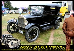 Classic Old Car 9 -Tweed jacket Photos 1 (Save The Last Ocean) Tags: auto camera 1920s newzealand christchurch classic cars car fashion canon vintage clothing vintagecar display outdoor coat country tie nelson canterbury headlights oldschool retro auckland jacket nz wellington vehicle trousers dunedin 100 hastings harris gent tweedy gents carshow cavalry tweed houndstooth gentlemens menswear 2016 trouser 2015 tweeds tweedjacket 2017 100wool worldfamousinnewzealand scottishtweed vintagemetal countrytweed cavalrytwilltrousers cavalrytwill tweedrun wearingtweedjacket tweedjacketphotos