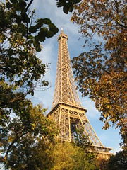 Paris (didiridi) Tags: paris toureiffel pary wieaeiffla