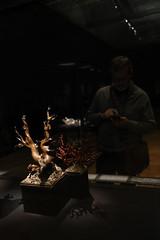 ESEL1296.jpg (eSeL.at) Tags: instawalk viennaartweek kunsthistorischesmuseum khm