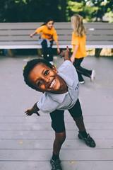 (Jordan Kines) Tags: 35mm14 portrait boston