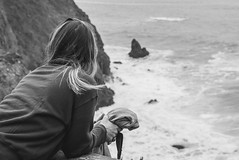 2016-EricaPatrickNoey-MarinHeadlands-754545 (jim.noonan) Tags: marinheadlands fishermanswharf sanfrancisco pointbonita pointbonitalighthouse nikond750