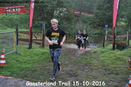 GaasterLandTrail_15_10_2016_0303