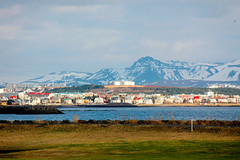Reykjavk, Iceland (thorrisig) Tags: iceland sland island reykjavk reykjavik hs houses city borg thorrisig thorfinnursigurgeirsson orrisig thorri thorfinnur orfinnur orri orfinnursigurgeirsson sigurgeirsson sigurgeirssonorfinnur dorres perlan pearl