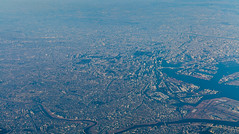 Tokyo City - Aerial perspective () Tags: wallpapers 5d airplane canonef2470mmf28lusm hendrikschicke japan nature photography travel aerialperspective air amazing awesome beautyful birdseyeperspective birdseyeview birdseye birdsview blue canon canon5dmarkii clouds colorful earth flying highangleshot hightangle horizon landscape plane rare sky