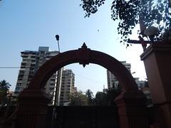 Shri Purshottam Lalsai Dham Mumbai Photos Clicked By CHINMAYA RAO (54)