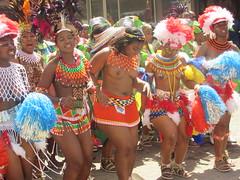 IMG_5485 (Soka Mthembu/Beyond Zulu Experience) Tags: indonicarnival durbancarnival beyondzuluexperience myheritagemypride zulu xhosa mpondo tswana thembu pedi khoisan tshonga tsonga ndebele africanladies africancostume africandance african zuluwoman xhosawoman indoni pediwoman ndebelewoman ndebelepainting zulureeddance swati swazi carnival brasilcarnival brazilcarnival sychellescarnival africanmodels misssouthafrica missculturalsouthafrica ndebelebeads