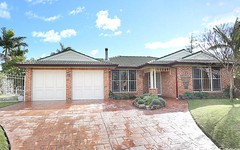 7 Gouda Close, Abbotsbury NSW