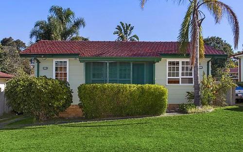 4 Kyeema Avenue, Koonawarra NSW 2530