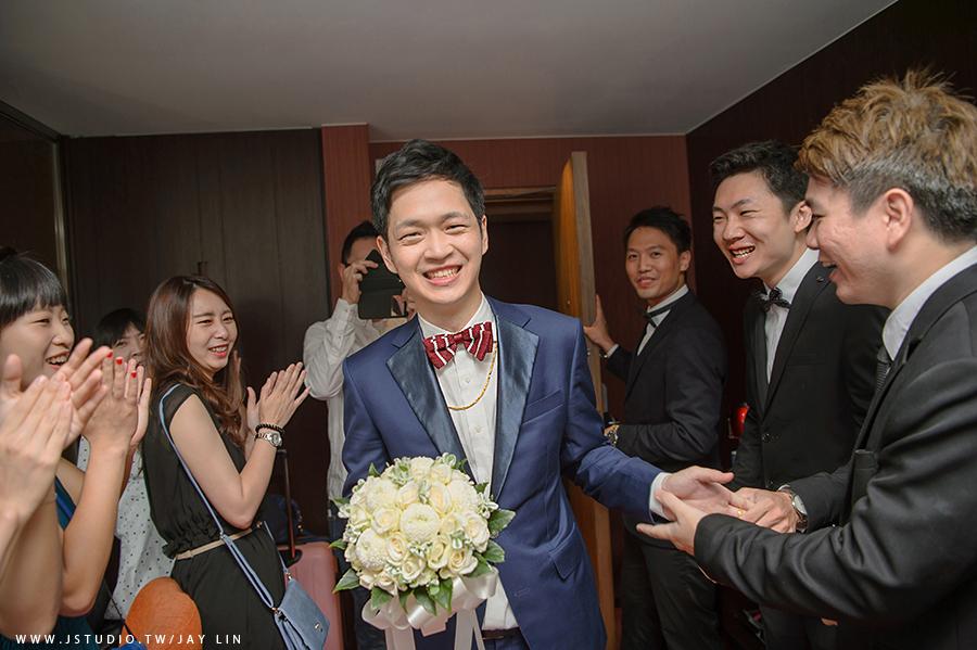 婚攝 星享道 婚禮攝影 戶外證婚 JSTUDIO_0059
