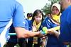 IMG_0100 (teambuildinggallery) Tags: team building activities bangkok for dumex rotfai park