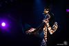 Grace Jones - Brian Mulligan - Thin Air - Metropolis Festival_-20