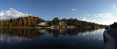 _DSF5176 (javi_piet) Tags: torino fiume po panorama landscape autunno