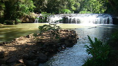 Reserva Ecolgica Familia Lima (Darlan Corral) Tags: rio cachoeira arroio natureza