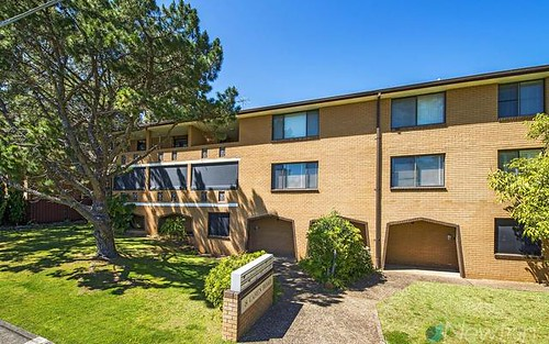 5/8-12 Taren Road, Caringbah NSW 2229