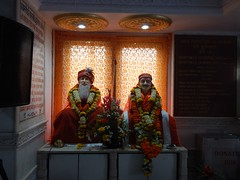Shri Purshottam Lalsai Dham Mumbai Photos Clicked By CHINMAYA RAO (42)