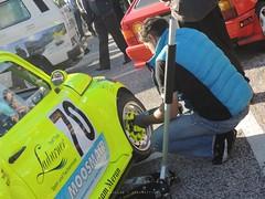 bike-engine powered Fiat 500 (regular carspotting) Tags: fiat 500 bike engine bikeengine proto prototipo racecar
