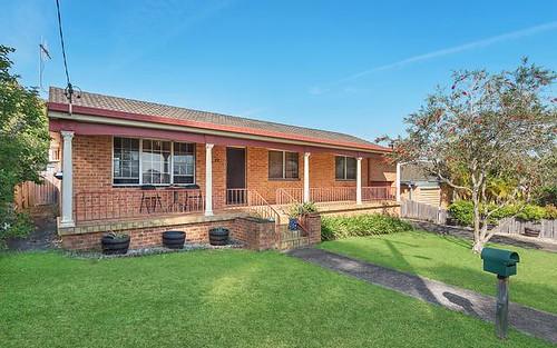 22 The Halyard, Port Macquarie NSW 2444