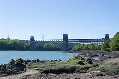 DSC_0537.jpg (jeroenvanlieshout) Tags: llanfairpg menaistrait britanniabridge wales