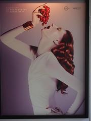 PA223608 (s891082212001) Tags: 時尚 雜誌 女性 美女 展覽 華山 攝影