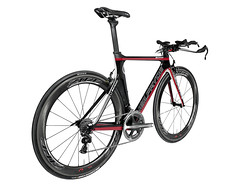 NeilPryde_Bayamo_Road_Triathlon_Aero_Bike_RevolutionSportseu00007