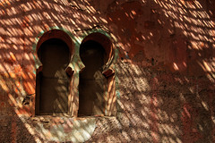 TPD_3450 (Tomasz TDF) Tags: africa afryka marako morocco marrakesh marrakeshtensiftelhaouz ma