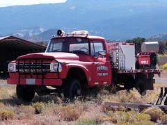 2016-09-ut-co-fire-ems-vehicles-mjl-009 (Mike Legeros) Tags: ut utah torrey