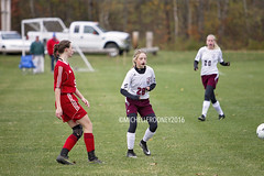 IMG_3592eFB (Kiwibrit - *Michelle*) Tags: soccer varsity girls game wiscasset ma field home maine monmouth w91 102616