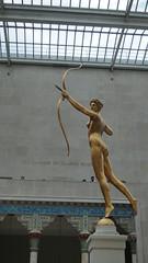 P7110811 (餅乾盒子) Tags: 美國 大都會博物館 博物館 紐約 america usa museum metropolitan art metropolitanmuseumofart