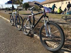 IMG_3986 (wataru.takei) Tags: iphone mtb iphone6splusbackcamera415mmf22 mountainbike endurancerace meridamiyata race japan
