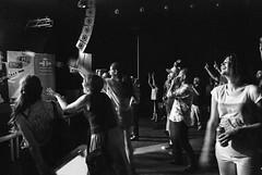 Koncert Los Mambo Jambo (Instituto Cervantes Belgrado) Tags: mambo jambo beograd koncert servantes muzika