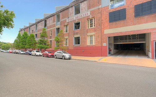 306/14 Milford Street, Islington NSW 2296