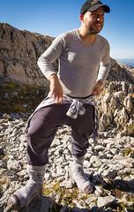 _MG_9176 (Batix Ezeiza) Tags: hiru errege erregeen mahaia mesa tres reyes mendia monte montaña pirineoa pirineoak pirineo pirineos linza jaca javier xabier