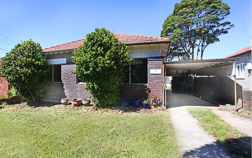 57 Hector Road, Willoughby NSW 2068
