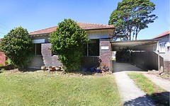 57 Hector Road, Willoughby NSW