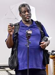 bowie -crofton camera club-3594 (yusufabdullah5) Tags: beautylight classtrips lightbox lighting remotes studio triggers