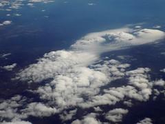 flt denver to phoenix (just me julie) Tags: airborne intheair flying