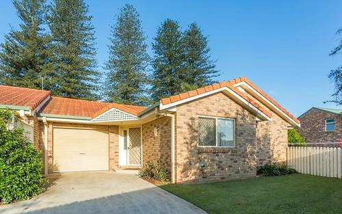 2/32 Adele Street, Alstonville NSW 2477