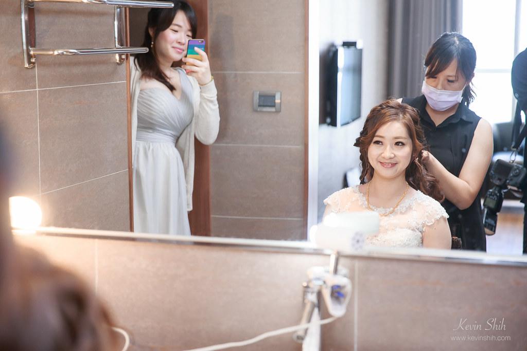 婚禮攝影推薦-01